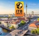 نمایشگاه سفر و گردشگری itb آلمان 2019