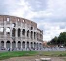 تور 11 روزه ایتالیا