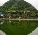 تور لاهیجان یک روزه